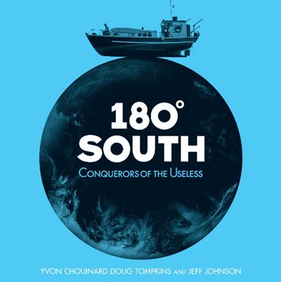180-South.jpg