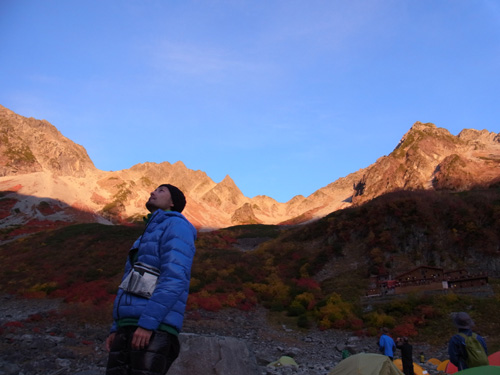 2013.奥穂高岳 065.jpg