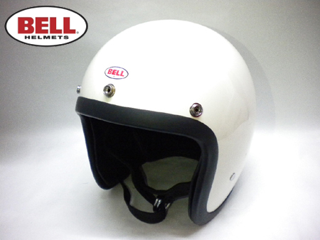 BELL-500TX.jpg