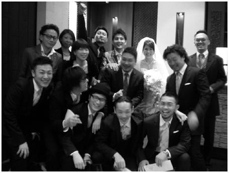 DAISUKE-WeddingParty 024.jpg