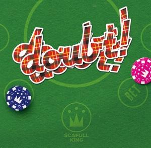 「doubt!」.jpg