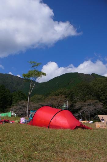 田貫湖 Camp 20121006 0092.jpg