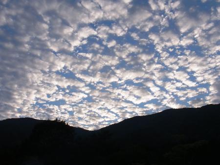 田貫湖 Camp 20121006 019.jpg