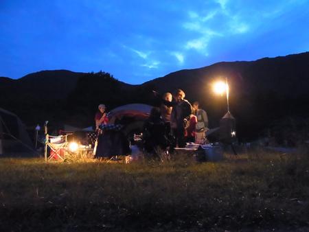 田貫湖 Camp 20121006 033.jpg
