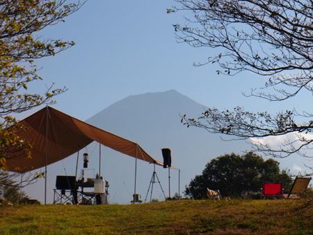 田貫湖 Camp 20121006 088.jpg