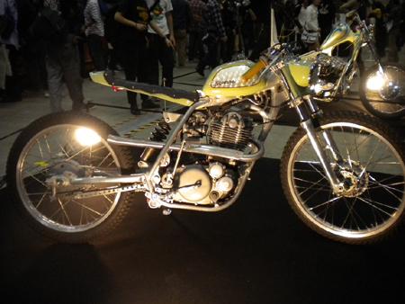 HRCS 2011 006.jpg