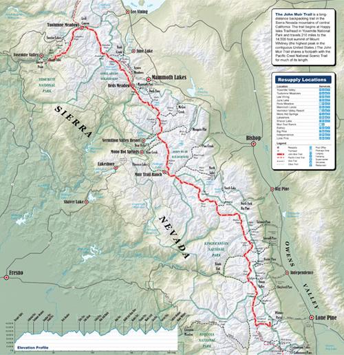 JMT-map.jpg