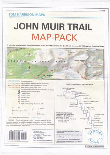 JMTmap.jpg
