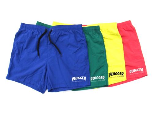 PLUGGER-shorts Blog.jpg