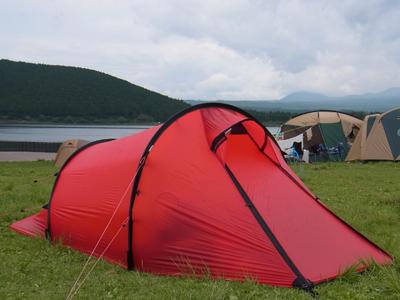 Tanukiko Camp 20120901 002.jpg