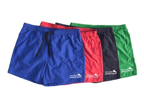 WCHG-Shorts-Logo1.jpg