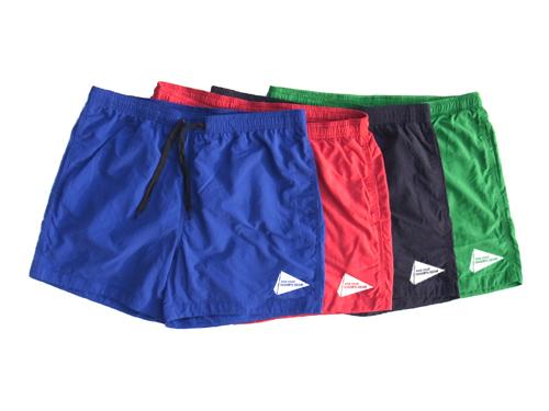 WCHG-Shorts-Logo2.jpg