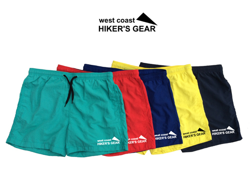 WCHG.Shorts.jpg