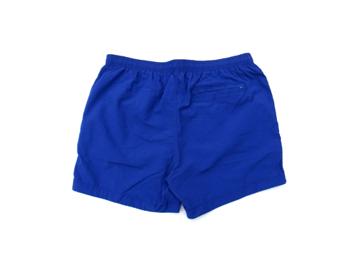 WCHG.Trail-shorts Back.jpg