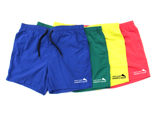 WCHG.Trail-shorts Blog001.jpg