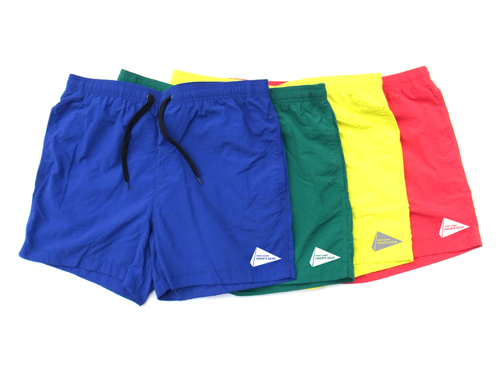 WCHG.Trail-shorts Blog002.jpg