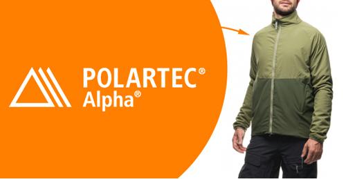 alpha_bn.jpg