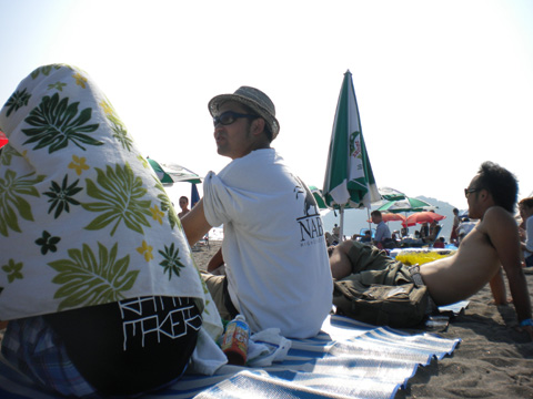 beach side run 2010 013.jpg
