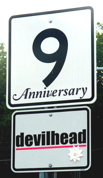 devilhead-9th.jpg