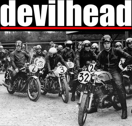 devilhead2011autumn.jpg