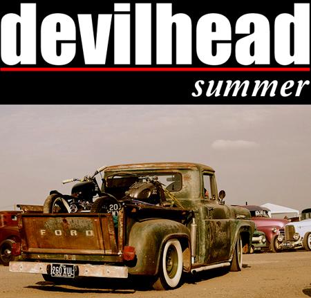 devilhead2011summer.jpg