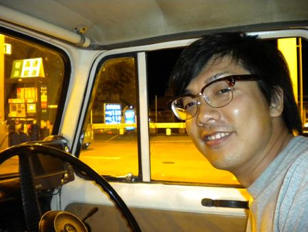 20100729 007(1).jpg