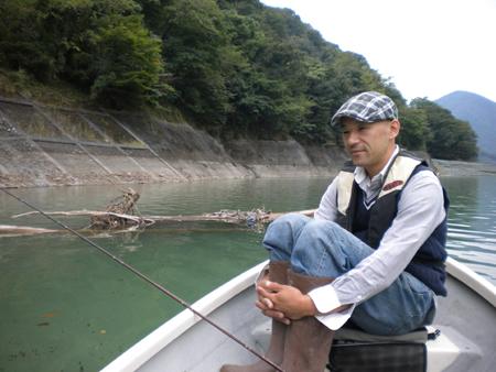 20101019 002.jpg
