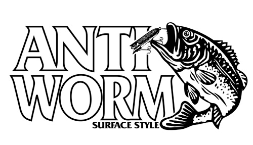 2013 ANTI WORM LOGO.jpg