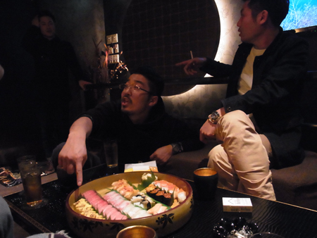 2013プラッガー新年会 010.jpg
