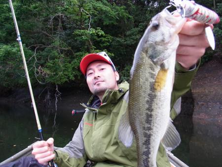 2014.05.22 Fishing 001.jpg