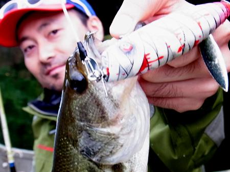 2014.05.22 Fishing 004.jpg