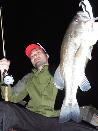 2014.05.22 Fishing 011.jpg
