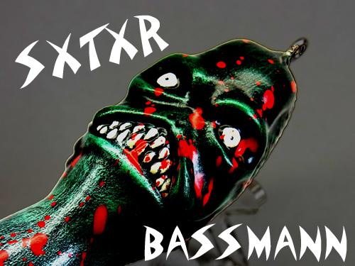 2014Summer-SxTxR-bassmann-Blog.jpg