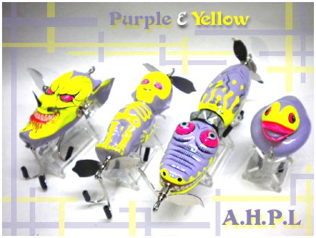 A.H.P.L20120507.jpg