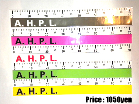 A.H.P.Lmeasure.jpg
