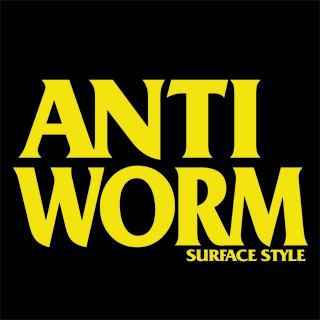 ANTI WORM LOGO.jpg