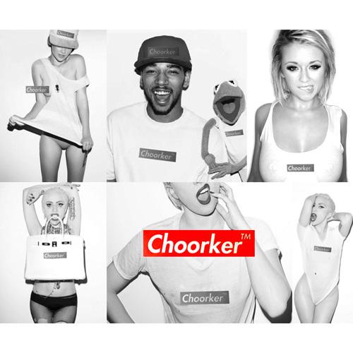 Choorker11.jpg