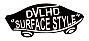 DVLHDLogo.jpg