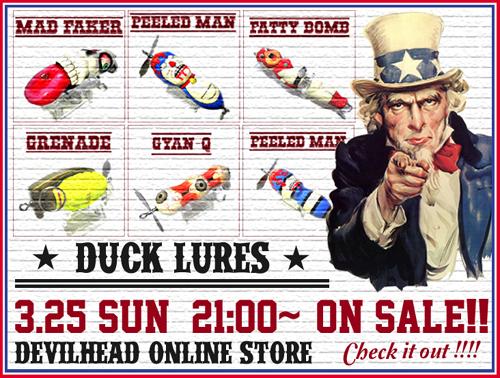 Duck-Lures(flyere).jpg