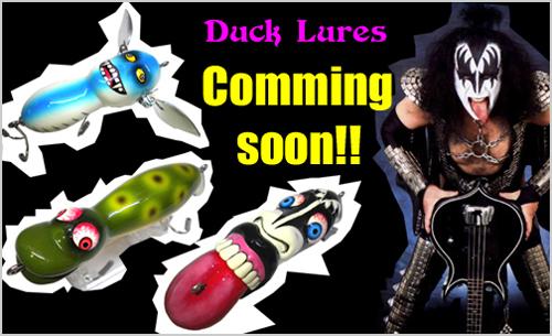 DuckLures20120725.jpg