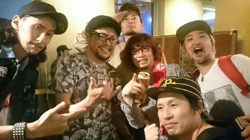 写真 2016-05-02 23 35 55.jpg