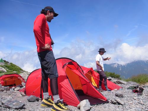 北岳 2013.08.17~18 021.jpg