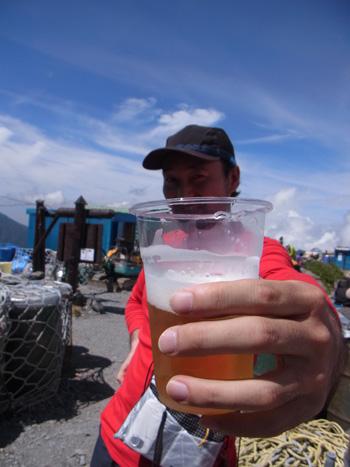 北岳 2013.08.17~18 027.jpg