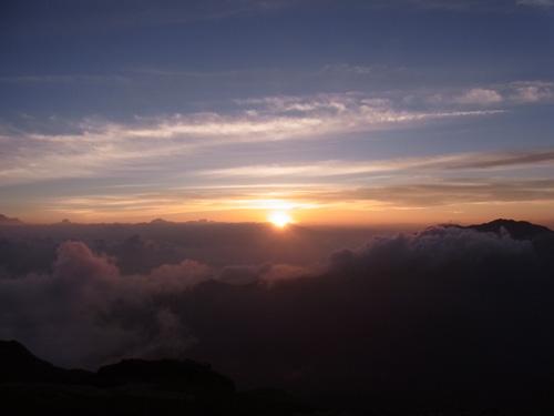 北岳 2013.08.17~18 045.jpg