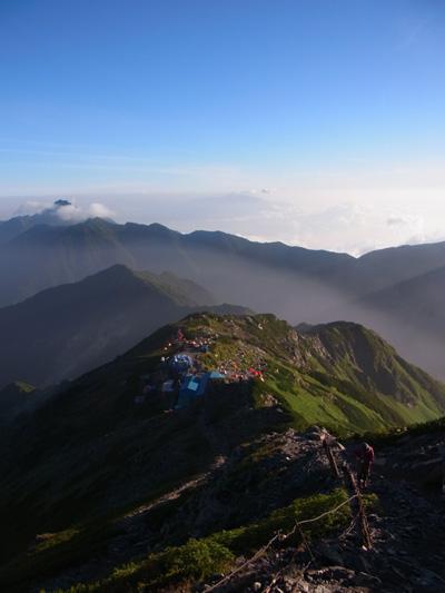 北岳 2013.08.17~18 061.jpg