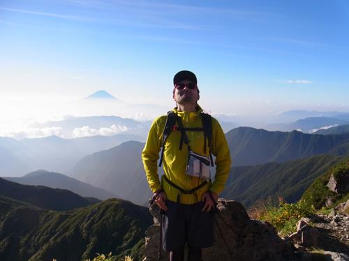 北岳 2013.08.17~18 070.jpg