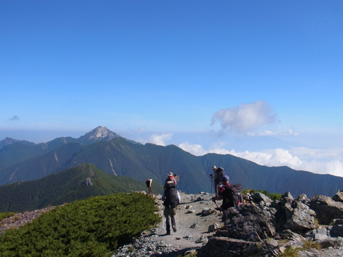 北岳 2013.08.17~18 096.jpg