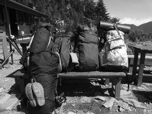 北岳 2013.08.17~18 101.jpg