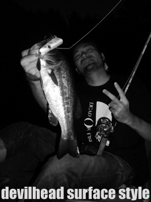 Fishing 004.jpg