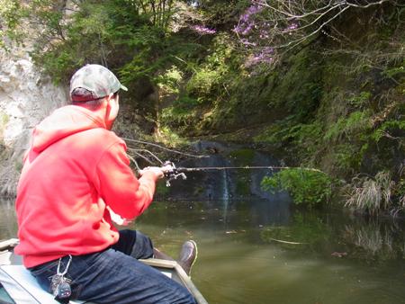 Fishing20140410 001.jpg